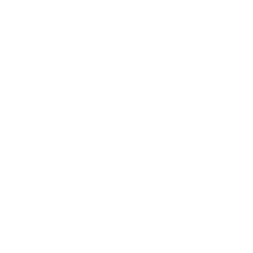 Forman Farms